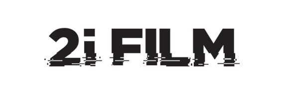 2iFILM_logo_black smaller