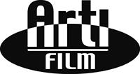 logo_ARTIfilm