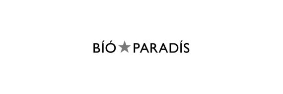 BP_Logo_website