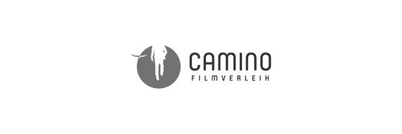 Camino_logo site