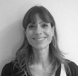 Chiara Celluprica