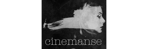 Cinemanse Films logo site