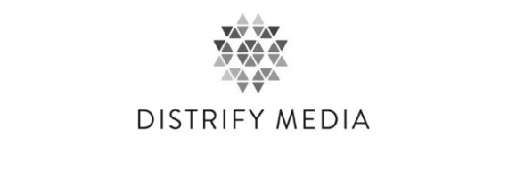 Distrify logo_site