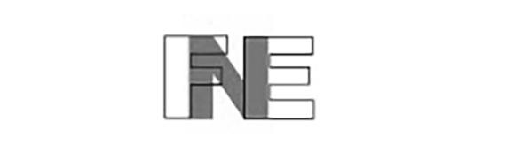 FNE logo_site
