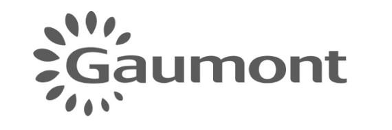 Gaumont_fond_blancWebED