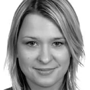 Greta Akcijonaite