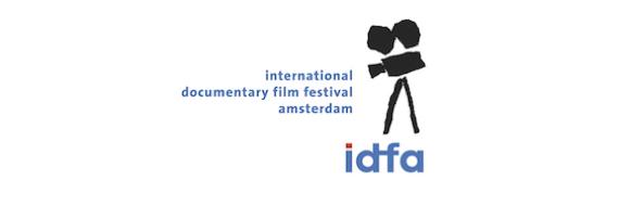 IDFA_LogoColori