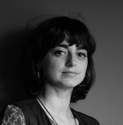 Isabella Weber