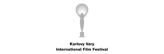 KVIFF-logoo