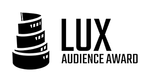 LUX AUDIENCE AWARD_GENERIC_L_M_S
