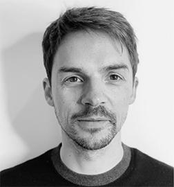 Laurent Dutoit