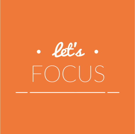 Lets_Focus_orange