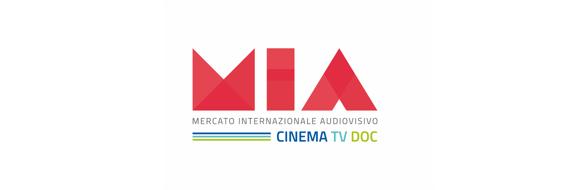 Logo Mia2