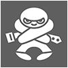 Madman_Entertainment_logo (1)