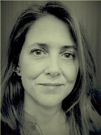 Margherita Chiti