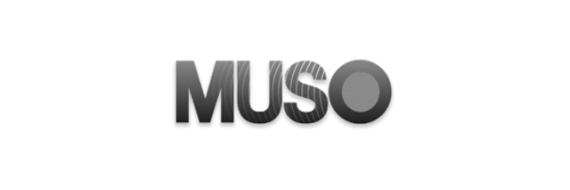 Muso_logo_wide_HQ_edit3