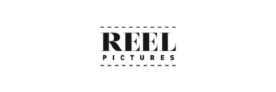 REELPictures_LOGO_redim