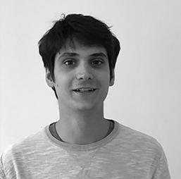 Sebastiano Lommi