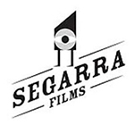 Segarra logo smaller