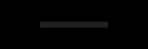 Selmer Media Logo blck