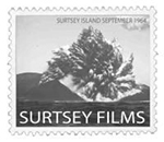 Surtsey logo-BW_smaller