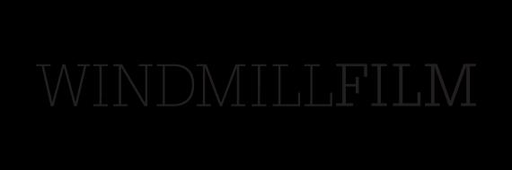 WF_logo copy-1
