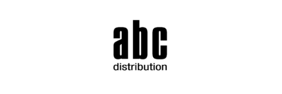 abc distribution