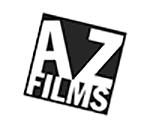 az films canada logo