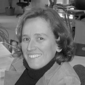 Annemie Degryse