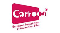 cartoon-movie-post2