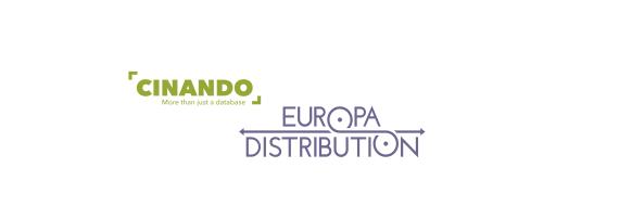 cinando_europa