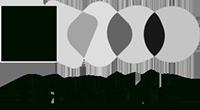 cs_logo_500l-1-300x165