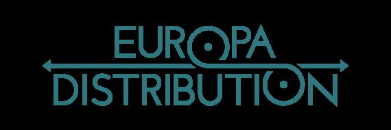 eu_distrib_logotype_teal