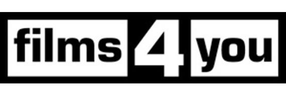 films4you_logo