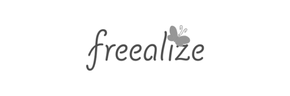 freealize
