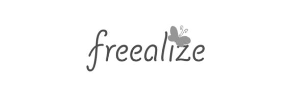 freealize