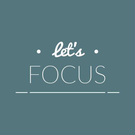 letfocus_darkturquoise