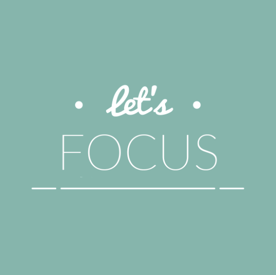 letsfocus_lightturquoise