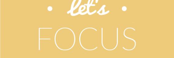 letsfocus_yellow