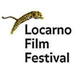 locarno-film-festival-tickets-2019