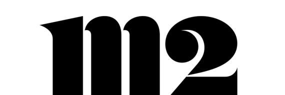 logo M2Films