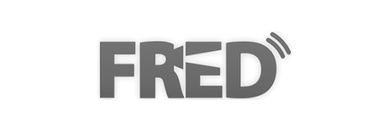 logo fred_site