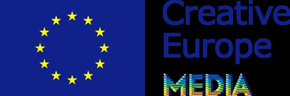 logo media_creative europe