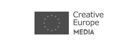 logo media_creative europe_site
