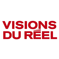 logo_VDR_simple_2012