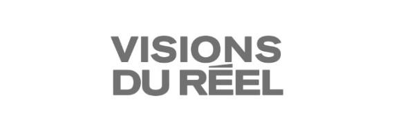 logo_VdR_site