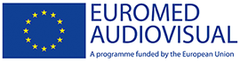 Euromed Audiovisual