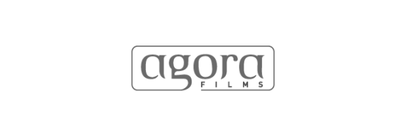Agora films