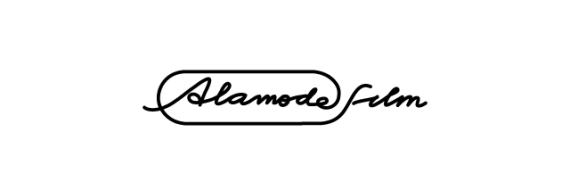 Alamode film