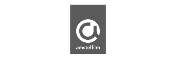 Amstelfilm